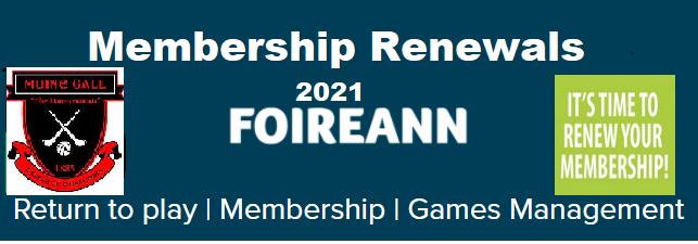 http://www.foireann.ie